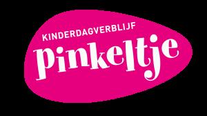 Pinkel